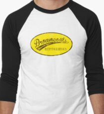 Browncoats Baseball T-Shirt