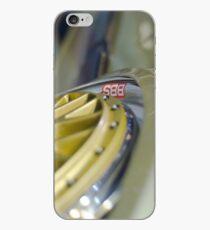 BBS Split Rim Phone Case iPhone Case