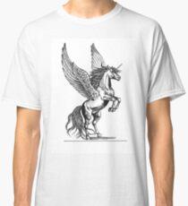 A Magical Creature Classic T-Shirt