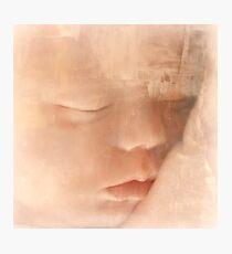 ~Precious~ Photographic Print