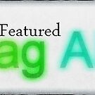 Rag Tag Alliance feature banner by Wolfdocter