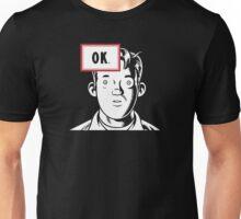 Ok Soda Unisex T-Shirt