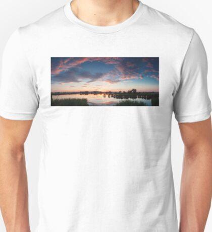 Kondratowice T-Shirt