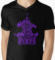 Rarity's Boutique Mens V-Neck T-Shirt