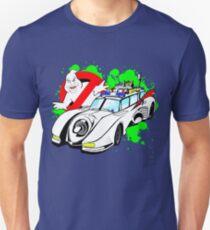 Ectobat Unisex T-Shirt