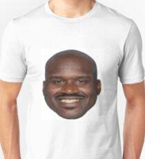 Shaq T-Shirt