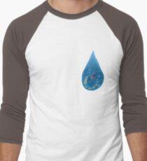 Gyrados Drop T-Shirt