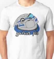 Garbus Pls T-Shirt