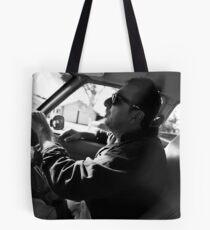 Cool Craig Tote Bag