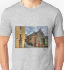 Deep Valley Unisex T-Shirt
