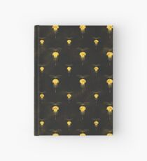 Dandy Jelly Hardcover Journal