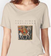 Graceland Women's Relaxed Fit T-Shirt