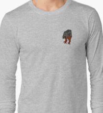 TROOPER CHICKEN T-Shirt