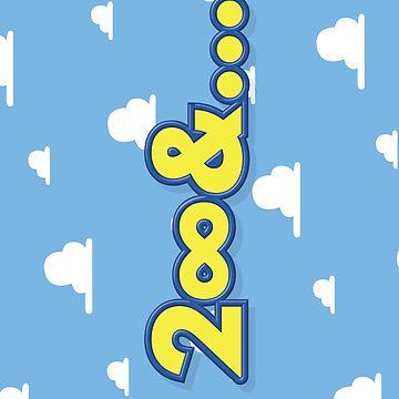2∞&… by copywriter