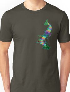 Koi kiss T-Shirt