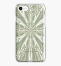 Kaleidoscope Flare for current IPOD iPhone Case/Skin