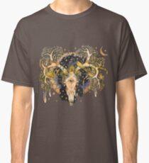 Parallel Universe Classic T-Shirt