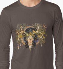 Parallel Universe Long Sleeve T-Shirt