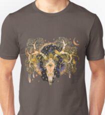 Parallel Universe Slim Fit T-Shirt