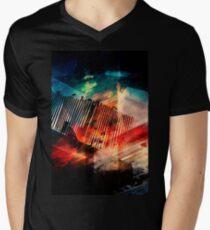 Heavenly Superiors  T-Shirt