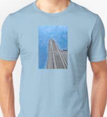 Highrise Unisex T-Shirt