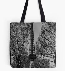 Hidden treasure Tote Bag
