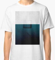 Abyss Classic T-Shirt