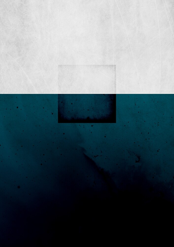 Abyss by sublimenation
