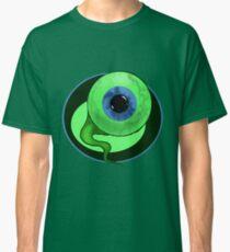 Camiseta clásica Jacksepticeye - Sam el ojo séptico