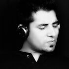 Musical Soul by Pratham Arora