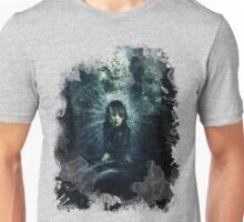 Burial At Sea Unisex T-Shirt