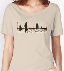 You Brought Two Too Many Women's Relaxed Fit T-Shirt