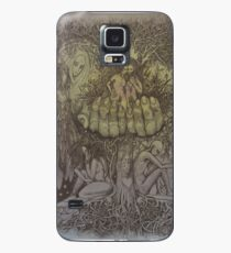Love Case/Skin for Samsung Galaxy