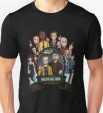 BrBa T-Shirt