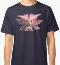 How to Train Your Dragon - Cloudjumper Mini Figurine Classic T-Shirt