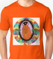 Wavves Full King of the Beach Unisex T-Shirt