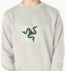 Razer Logo Pullover