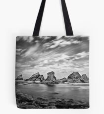 Mupe Bay Tote Bag