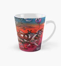 Beach Party Tall Mug