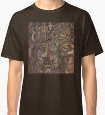 Spirit Classic T-Shirt