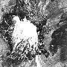 Destruction by Benedikt Amrhein