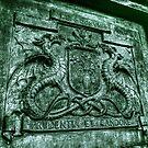 City Crest by dgscotland