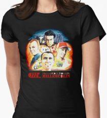 Millencolin- Pennybridge Pioneers Album Cover T-Shirt T-Shirt