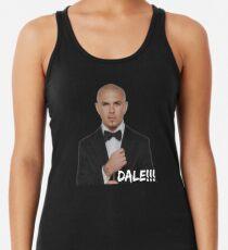 Pitbull Singer Clothing | Redbubble