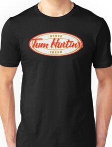 TUM HURTIN'S!! T-Shirt