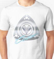 Eunos Cosmo Unisex T-Shirt