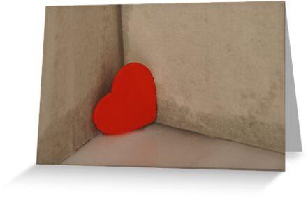 Lust love by ivettya