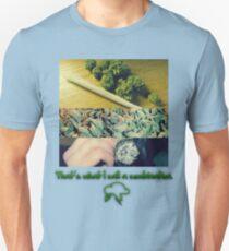 THAT'S A COMBO. T-Shirt