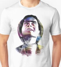 To the Stars Unisex T-Shirt
