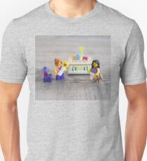 Two Mums! T-Shirt